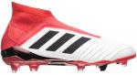 Ghete de fotbal adidas PREDATOR 18+ FG