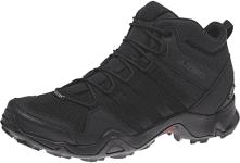 Trail shoes adidas TERREX AX2R MID GTX