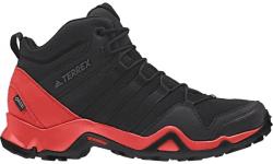 TERREX AX2R MID GTX