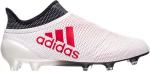 Ghete de fotbal adidas X 17+ FG