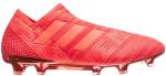 Ghete de fotbal adidas NEMEZIZ 17+ 360AGILITY FG