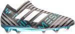 Ghete de fotbal adidas NEMEZIZ MESSI 17+ FG