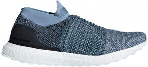 UltraBOOST LACELESS Parley