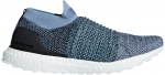 Running shoes adidas UltraBOOST LACELESS Parley