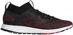 Běžecké boty adidas PureBOOST RBL