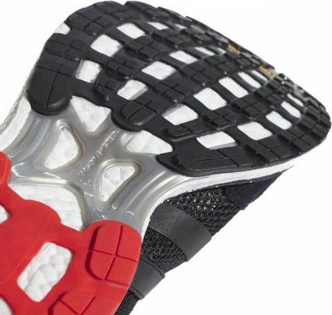 Endulzar Revisión Londres  Running shoes adidas adizero adios 3 m - Top4Running.com