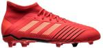 Kopačky adidas PREDATOR 19.1 FG J