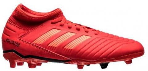 Kopačky adidas PREDATOR 19.3 FG J