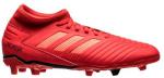 Kopačky adidas Predator 19.3 FG