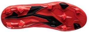 Dětské kopačky adidas Predator 19.3 FG J