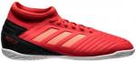 Kopačky adidas PREDATOR TANGO 19.3 IN J