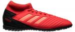 Kopačky adidas PREDATOR TANGO 19.3 TF J