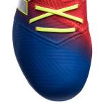 adidas NEMEZIZ MESSI 18.1 FG J Futballcipő