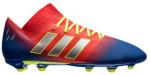 Kopačky adidas NEMEZIZ MESSI 18.3 FG J
