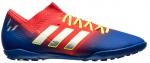 Kopačky adidas NEMEZIZ MESSI TANGO 18.3 TF J