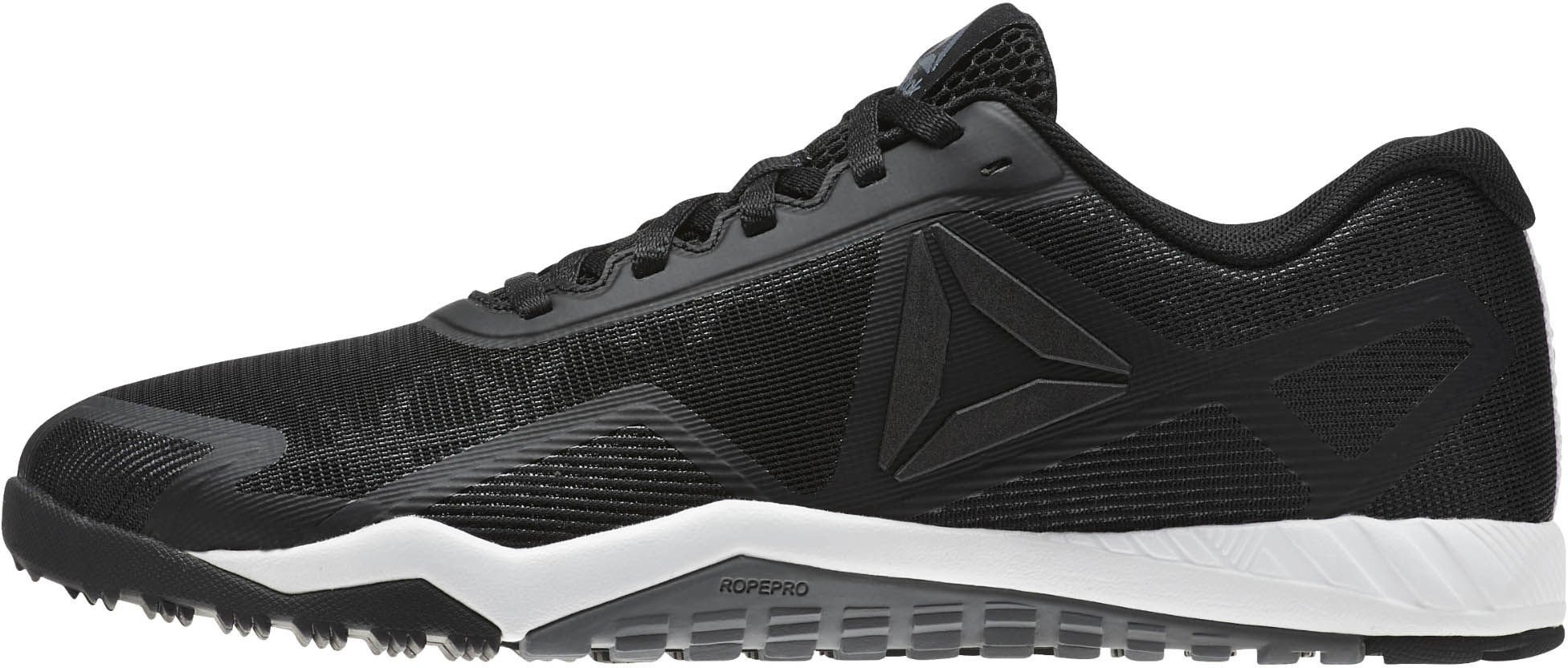Shoes Reebok ROS WORKOUT TR 2.0