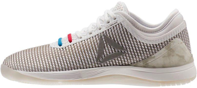 Pánská fitness obuv Reebok Crossfit Nano 8.0 aa92027ccde