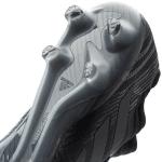 adidas NEMEZIZ 17.1 FG Futballcipő