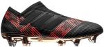 Kopačky adidas NEMEZIZ 17+ SG