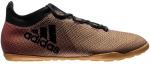 Sálovky adidas X TANGO 17.3 IN