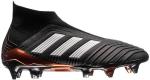 Kopačky adidas Predator 18+ SG