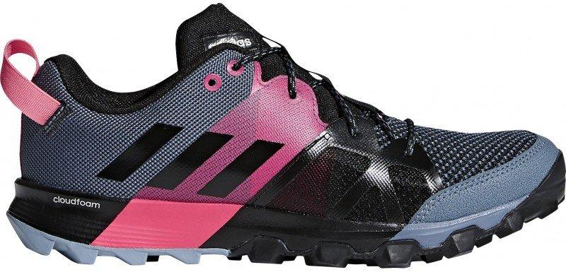 Trail shoes adidas kanadia 8.1 tr w