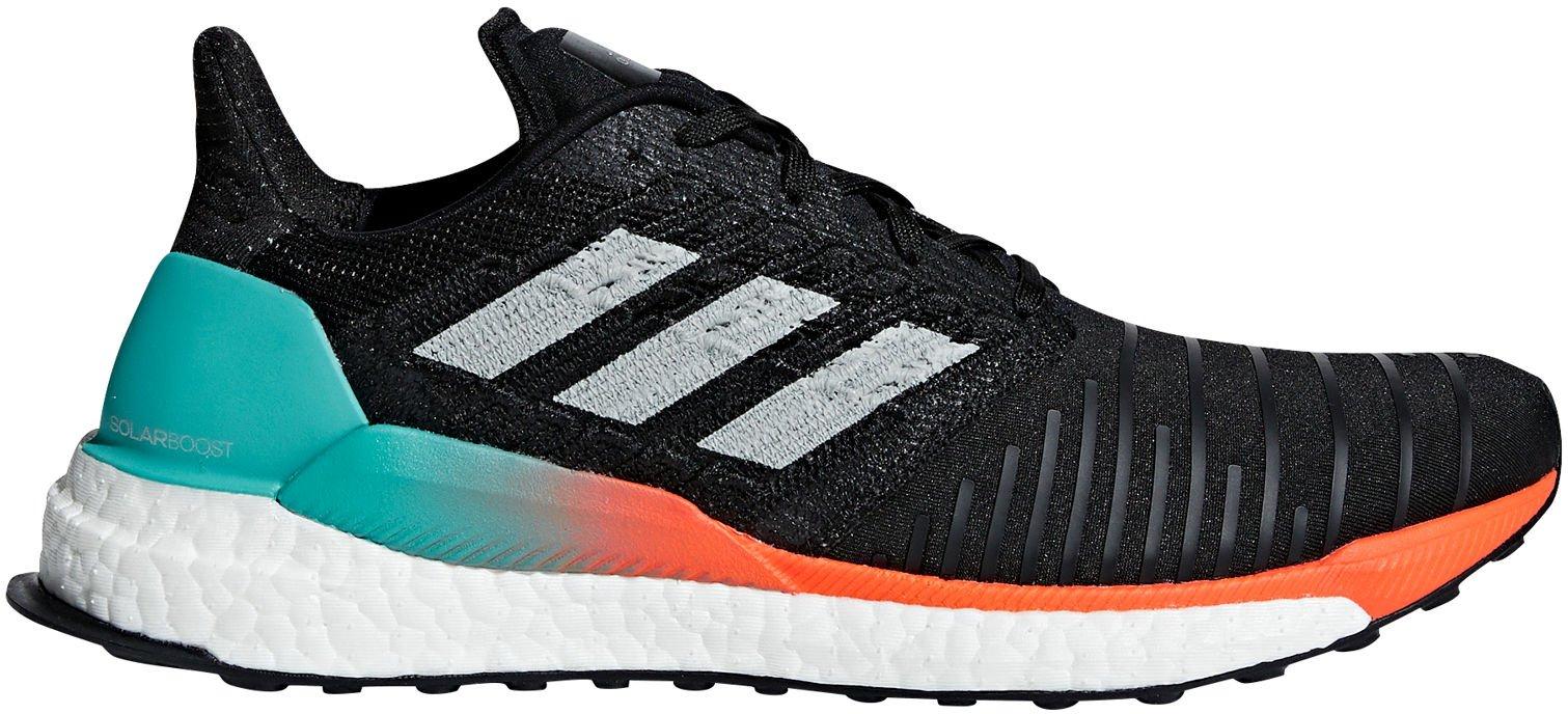 Pánská běžecká obuv adidas Solar Boost c64915acfd