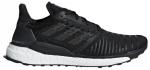 Běžecké boty adidas SOLAR BOOST M