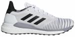 Běžecké boty adidas SOLAR GLIDE M