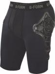 G-Form Pro -X Shorts Kompressziós rövidnadrág