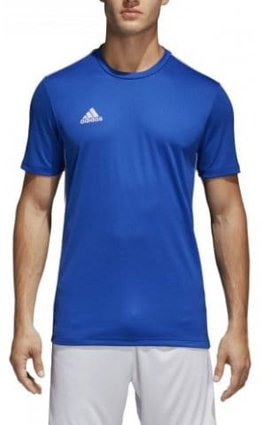 Bluza adidas CORE18 JSY
