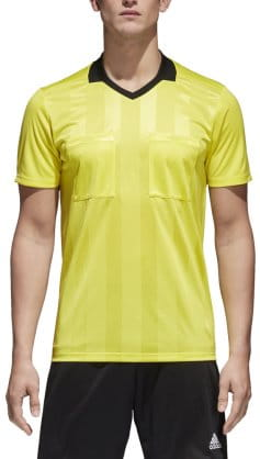 Bluza adidas REF18 JSY
