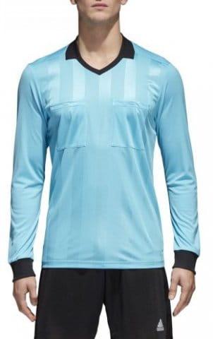 Bluza cu maneca lunga adidas REF18 JSY LS