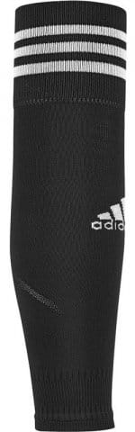 Jambiere adidas TEAM SLEEVE 18