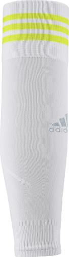 adidas TEAM SLEEVE 18 Sportszárak