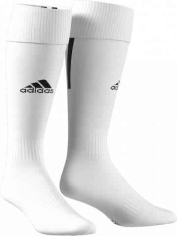 Jambiere adidas SANTOS SOCK 18