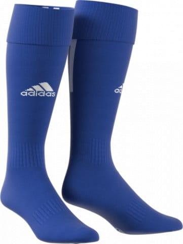 Fotbalové štulpny adidas Santos 18