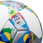 adidas UEFA OMB NL Log Labda