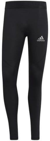 Pantalons adidas ASK SPRT LT M