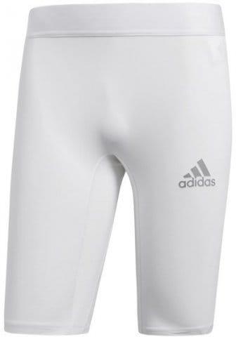 Kompresné šortky adidas ASK SPRT ST M