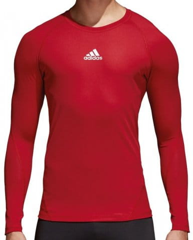 Chemise de compression adidas ASK SPRT LST M