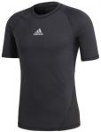 Kompresní triko adidas ASK SPRT SST M