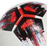 adidas TEAM Match Ball Labda