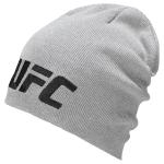 UFC BEANIE