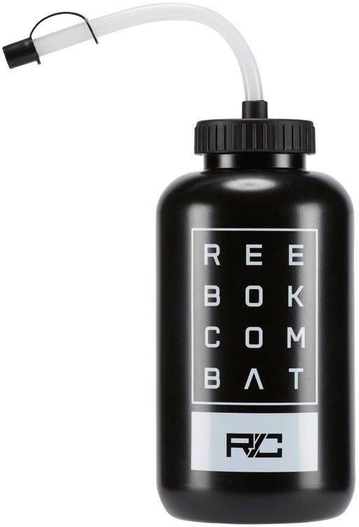 Láhev na pití Reebok Combat