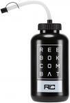 Fľaša Reebok COMBAT WATERBOTTLE
