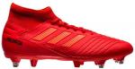 Kopačky adidas PREDATOR 19.3 SG