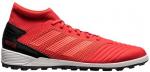 Kopačky adidas Predator Tango 19.3