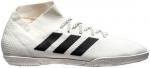 Sálovky adidas NEMEZIZ 18.3 IN