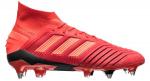 Kopačky adidas PREDATOR 19.1 SG